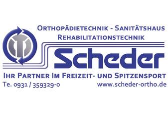 Logo-Homepage-Nlz